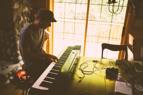 Michigamme-Cabin-Write-Music-Kinetic-Bear.jpg